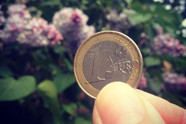 euro640