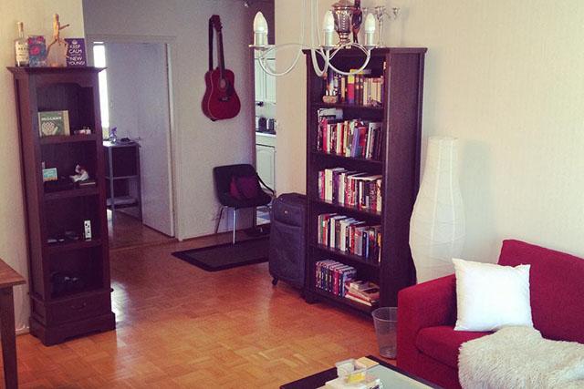 livingroom640